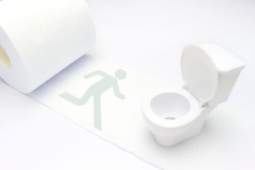 レースでトイレに行かない対策!おすすめの2つの方法とは?