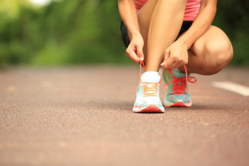ほどけない靴紐の結び方とは?おすすめの結び方3選