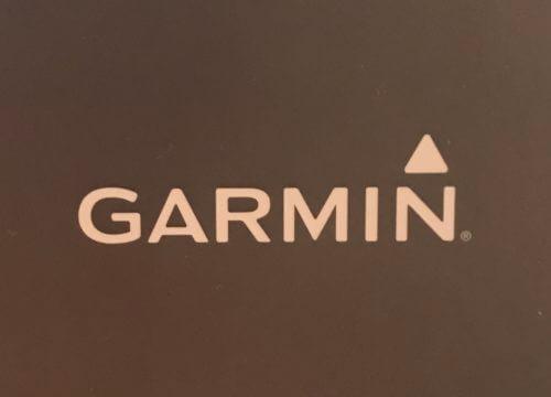 ガーミン245music日本モデルが数量限定発売!