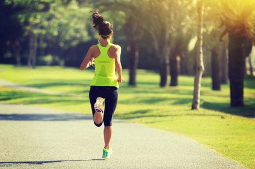 ペース走で得られる3つの効果と行う際の3つの注意点とは?