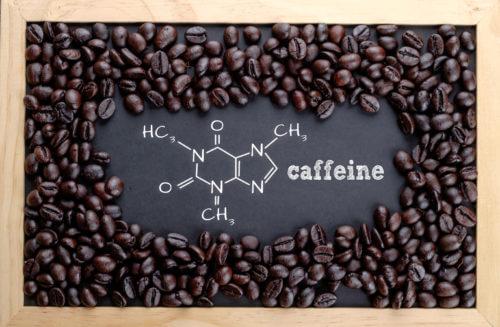 カフェインがマラソンに与える3つの効果とおすすめの摂り方とは?
