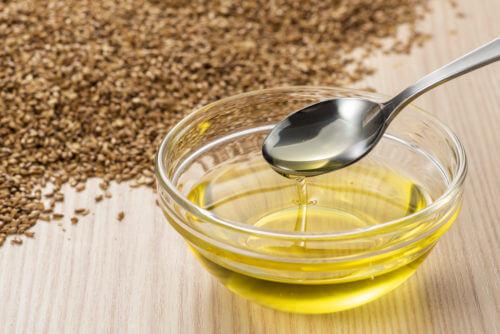 ランナーが摂るべき2種類の脂肪酸と摂ってはいけない脂肪酸とは?
